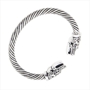 cuff bracelets men bangles/gold bangle/stainles steel/fashion/titanium/bangles custom for women men retro punk bracelets&bangles