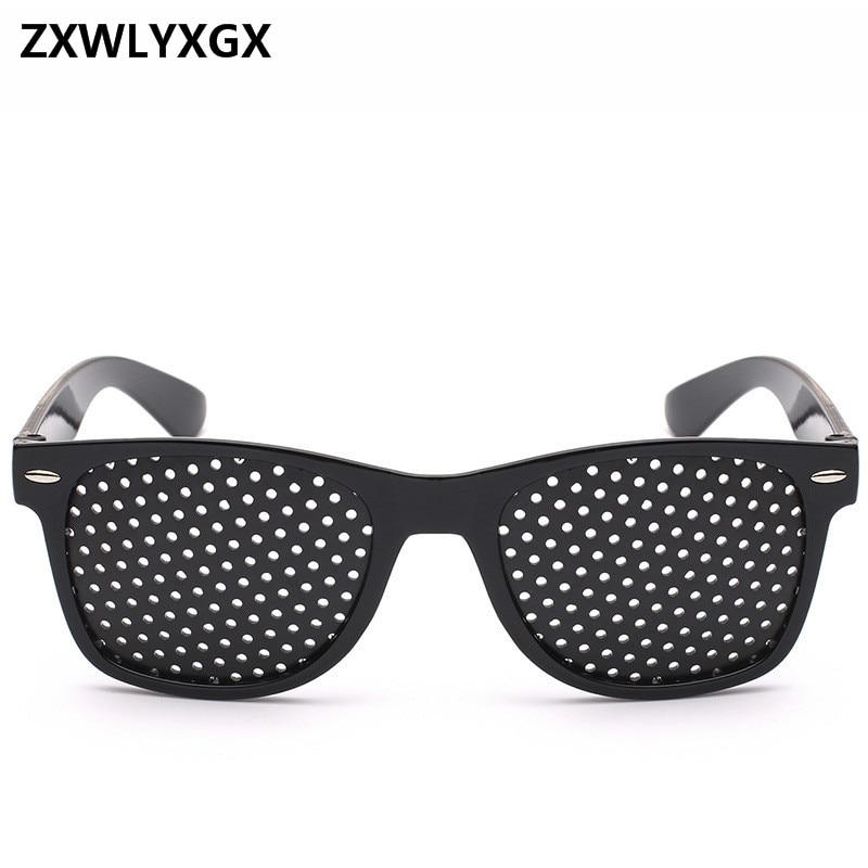 69e2bf45c8a81 2018 novo todo o buraco seção óculos de sol mulheres oculos de sol óculos  de marca