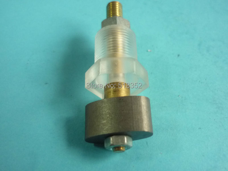 Samsung-EDM -Electric-Conduction-Assembly-including-Insulation-Sleeve-Oval-shaped-YG3-Power-Feed-Contact-Conductive- Brass.jpg?crop=5,2,900,500&quality=2880