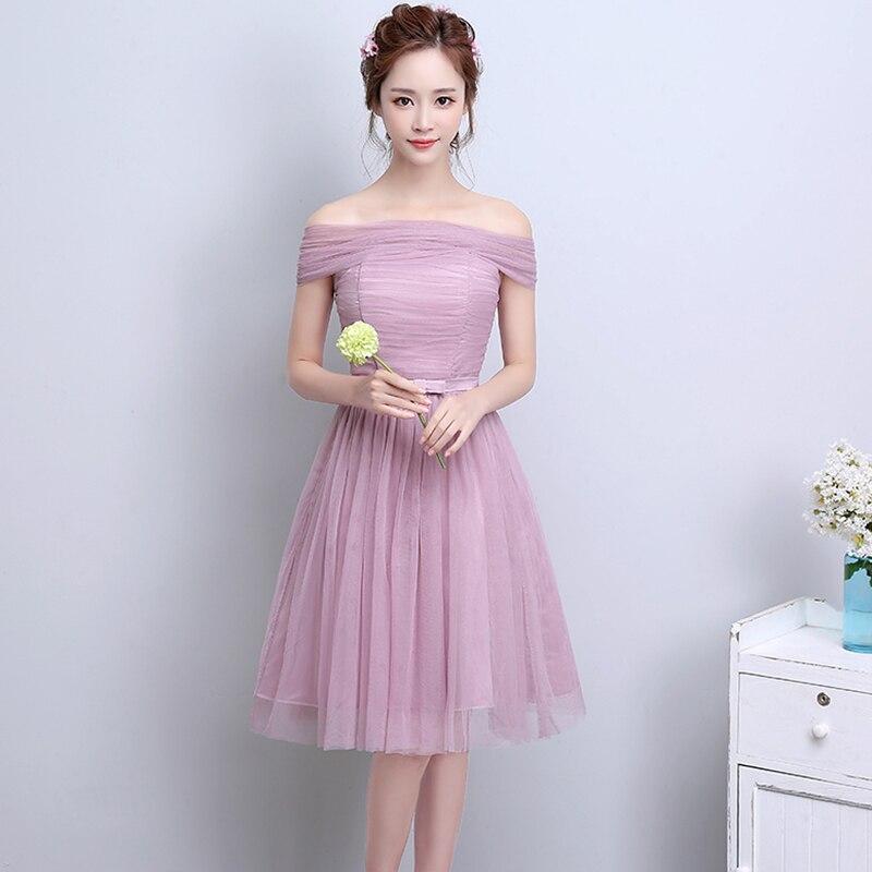 Popular Summer Dresses for Teenage Girls-Buy Cheap Summer Dresses ...