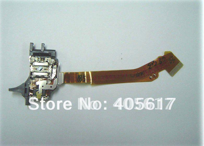 И CXX2118 CXX4800 автомобильный DVD линзы лазера