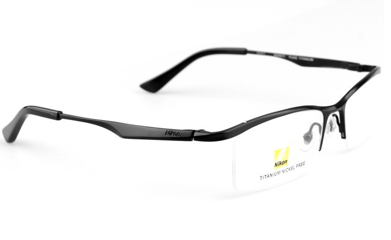 designer eyeglasses for men  Aliexpress.com : Buy Free shipping 2013 Newl brand designer frames ...