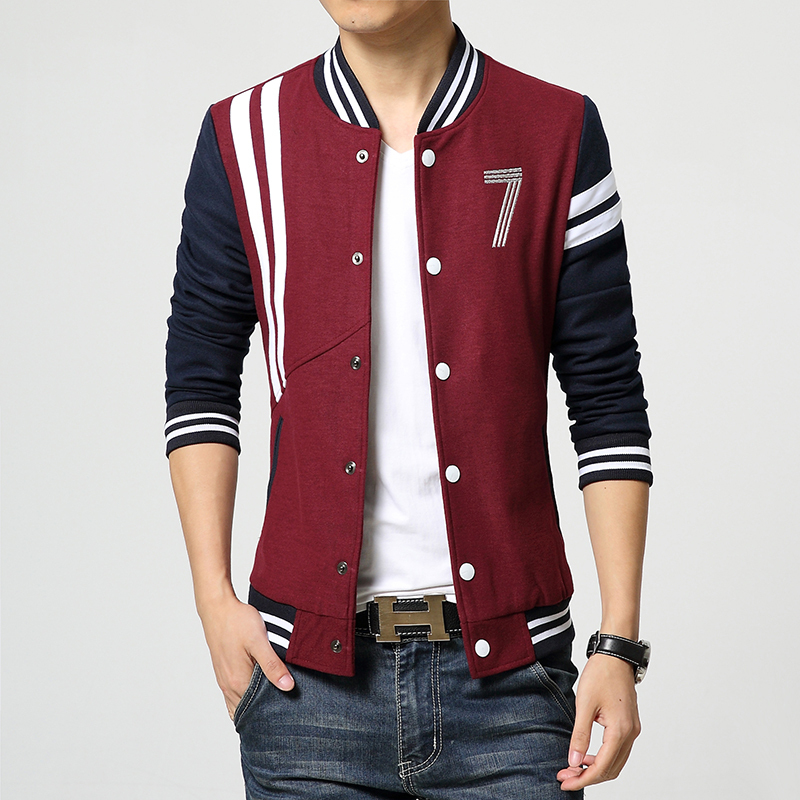 d54ea5a026f46 chaquetas juveniles para hombre