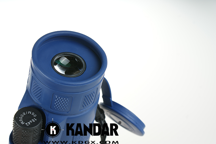 Big promotional gift mobile phone monocular telescope night vision