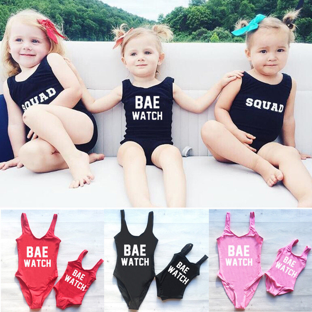 35f8d69e0a4aa Detail Feedback Questions about Summer Family Matching Womens Mom ...