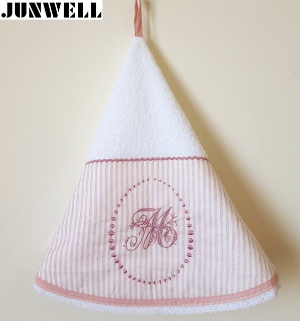 Tienda Online Algodón Terry Paño Plato toalla toalha Toalla de ...
