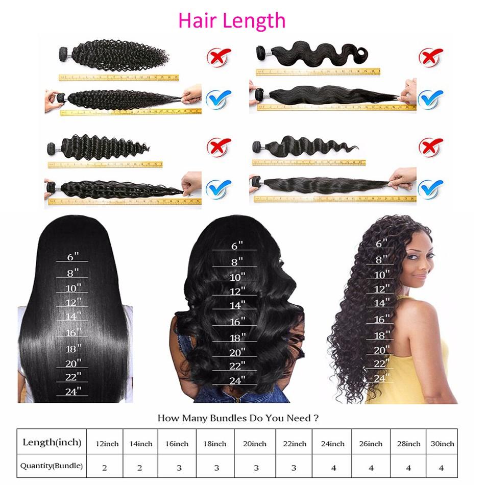 5-Queen Hair Product Peruvian Body Wave 4 Bundles Unprocessed 7A Peruvian Virgin Hair Body Wave Cheap 100% Human Hair Bundles 100G