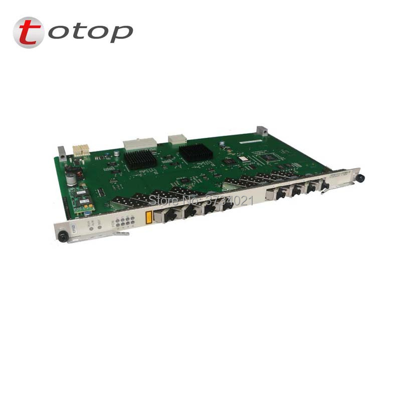 Hua wei OLT EPSD 8 ports EPON board for MA5680t MA5683T MA5608T  with 8 SFP modules, 8 PX20+Hua wei OLT EPSD 8 ports EPON board for MA5680t MA5683T MA5608T  with 8 SFP modules, 8 PX20+
