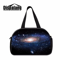 Personalized Gym Bags Medium Sized Sports Duffle Bags For Women Tote Gym Bag Girls Duffle Bags