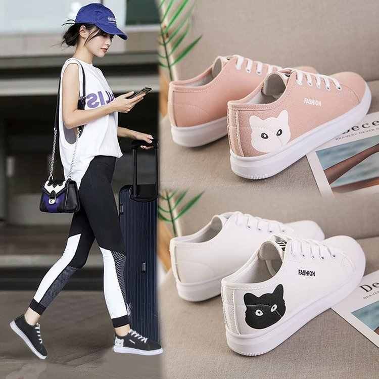 93c4b2a359 Detail Feedback Questions about 2018Canvas Children Shoes girls ...