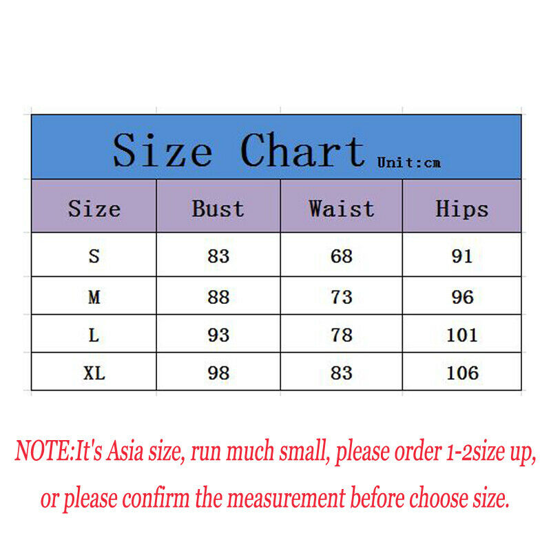 Womens Bodycon Bodysuit Lace Lingerie Sleeveless V Neck Leotard Jumpsuit Tops in Teddies Bodysuits from Novelty Special Use