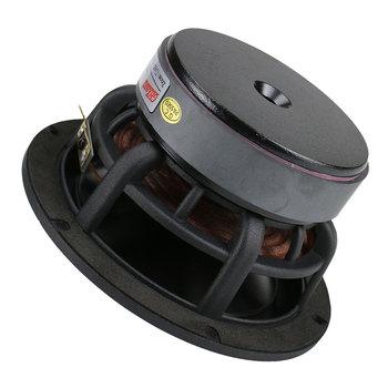 5.25 inch Woofer Speaker Unit 4ohm 60W Subwoofer 1PC 4