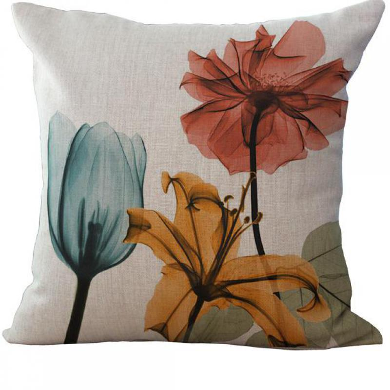 Wholesale Patio Cushions