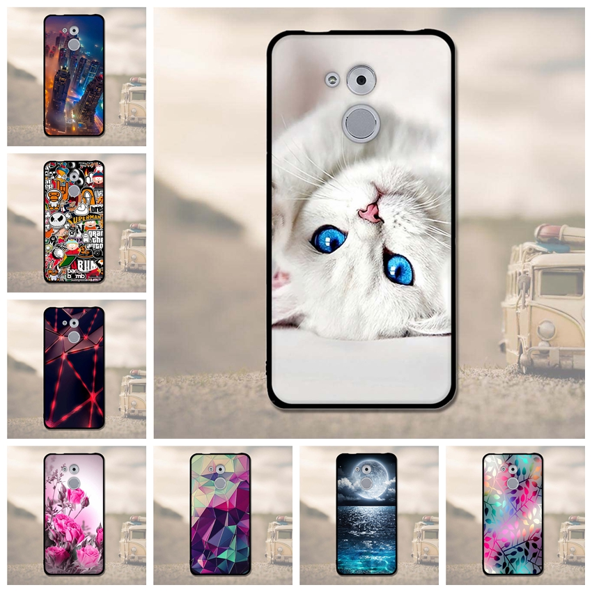 Cover For <font><b>Huawei</b></font> Enjoy 6s <font><b>Case</b></font> Soft TPU Silicon Cover for <font><b>Huawei</b></font> <font><b>Nova</b></font> <font><b>Smart</b></font> <font><b>case</b></font> <font><b>Phone</b></font> <font><b>Cases</b></font> For <font><b>Huawei</b></font> Enjoy 6c Cover <font><b>phone</b></font> bag