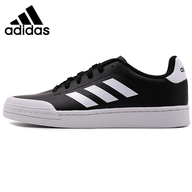 finest selection 1cb3b 2ecd9 Original New Arrival 2018 Adidas NEO Label COURT70S Mens Skateboarding  Shoes Sneakers