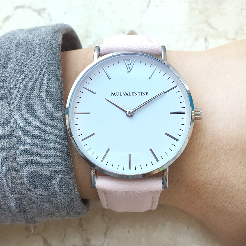 Brand Fashion Women Stainless Steel Bracelet Wristwatches Ladies Dress Watches Clock Casual Quartz Watch Montre Femme купить недорого в Москве