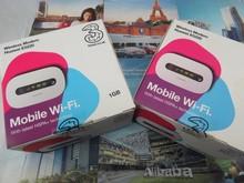Huawei e5220 desbloqueado 3g gsm 21 mbps hspa + wireless router mobile hotspot wifi