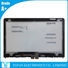 for Yoga S3 14 FHD B140HAN01.3 Lcd Touch Screen Panel 04X5937