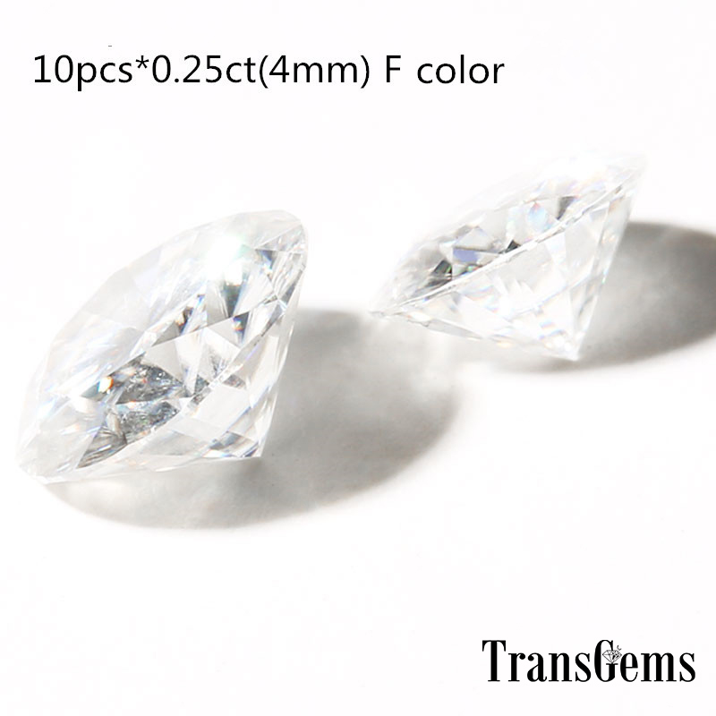 brilliant gemstone blueish cut productimage dvhnnwmclkhu china moissanite forever shining green