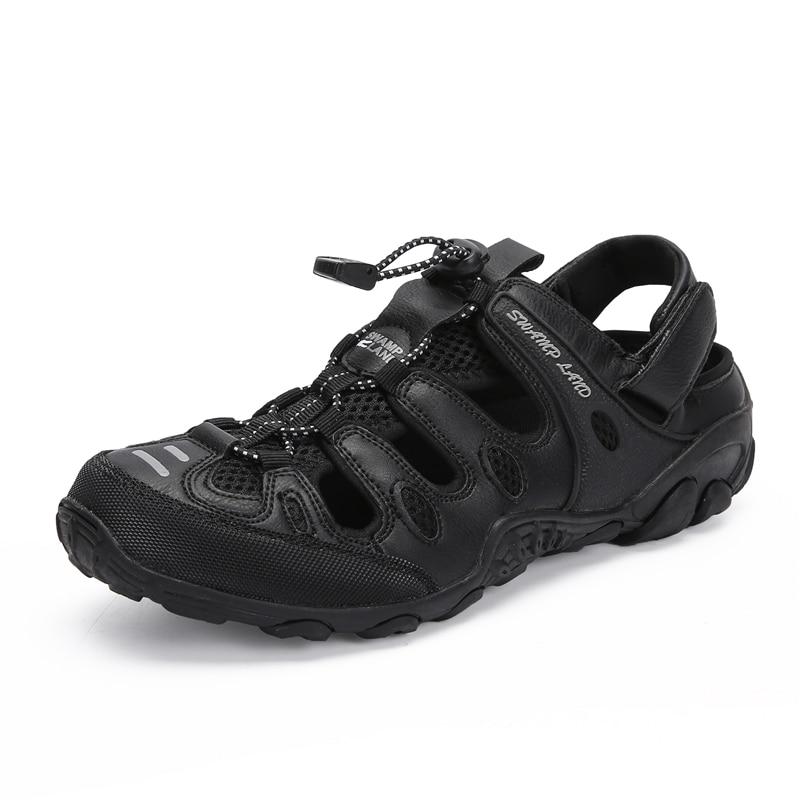 2018 Outdoor Sandals Summer Shoes s
