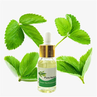 Discounted Green Tea Losing Weight Essential Thin Neck Leg Waist Pure Natural Tea Weight Loss Oil Oils 5/10/15ml Essential Oil