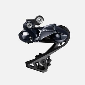 Image 4 - Shimano Di2 Ultegra R8050 R9070 50/34T 53/59T 165/170/172.5/175mm 2*11 Speed Road Bike Bicycle Groupset Update R8000