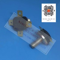 BLX14 blx14 [ 28V 85V 4A 15W 1.6MHz ] High quality original NPN SILICON RF POWER TRANSISTOR