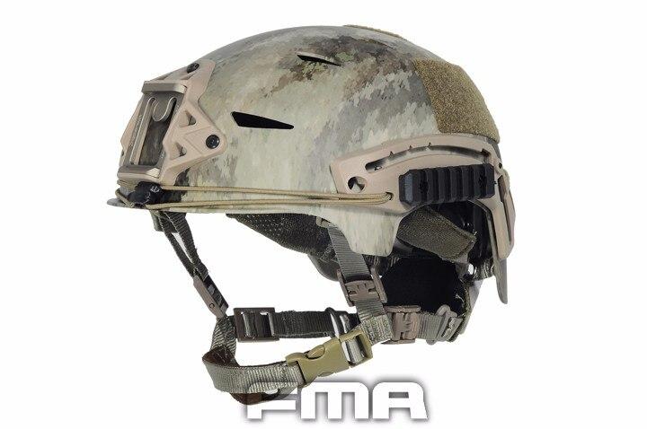 capacete capa pano airsoft do exército militar