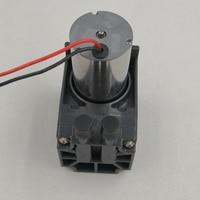 Air Operated Diaphragm Pump/Mini Air Membrane Pumps