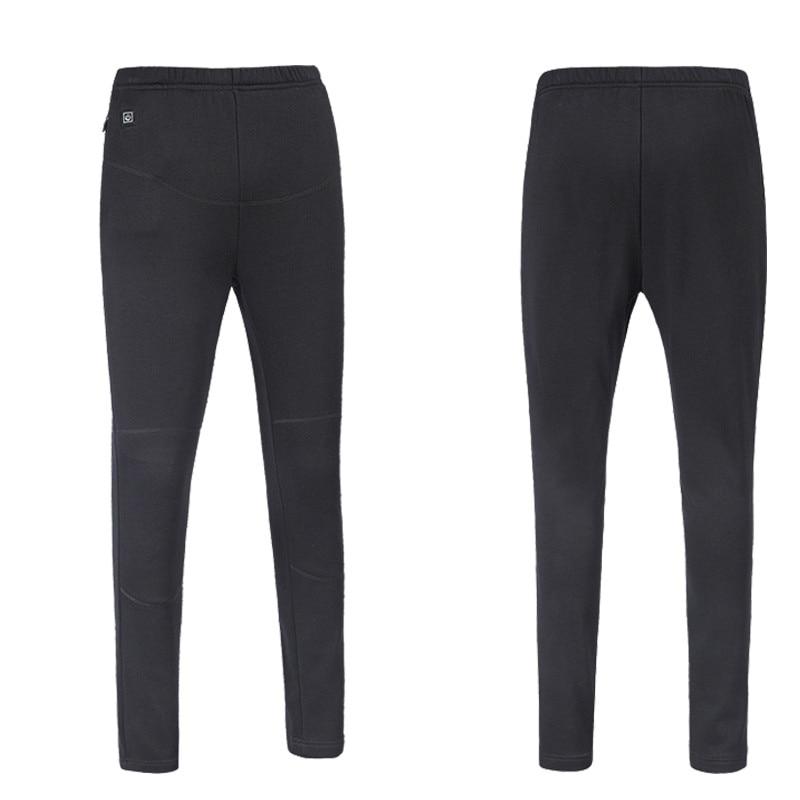 ZYNNEVA-Men-Women-Hiking-Heating-Warm-Pants-Camping-Climbing-Fishing-Heated-Pants-Outdoor-Wear-resisting-ElasticTrousers (4)