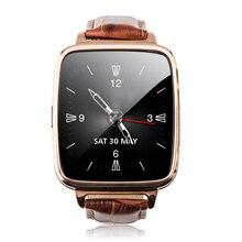 Heißer Verkauf Cicret Smart Uhr Luxus R-watch Armband Bluetooth Smartwatch Für iphone Andriod Telefon Tragbare Geräte