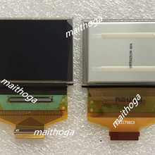 1.77 inch 45PIN Full Color OLED Screen SSD1353 Drive IC 160*128