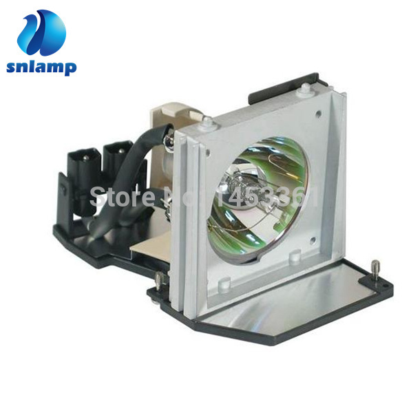 Compatible projector lamp EC.J1001.001 for PD116P PD116PD PD523 PD525 PD523D PD525D PD521D