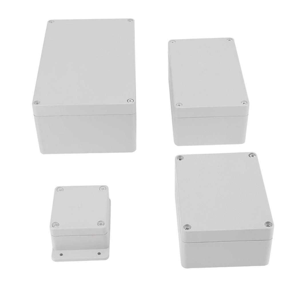 Junction Box Water-resistant IP65