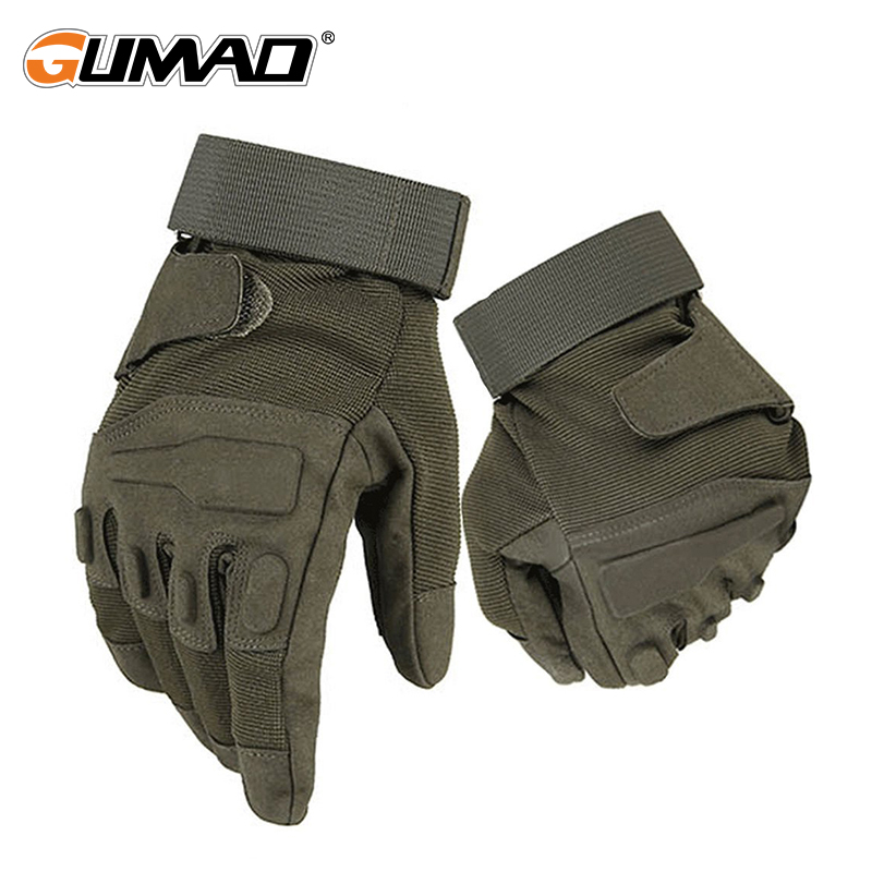 Tactical Outdoor Military Paintball Airsoft Shooting Sport Hunting Climbing Cycling Blackhawk Combat Army Full Finger Gloves touch screen tactical motorcycle airsoft bicycle outdoor hard knuckle full finger gloves military army paintball combat gloves