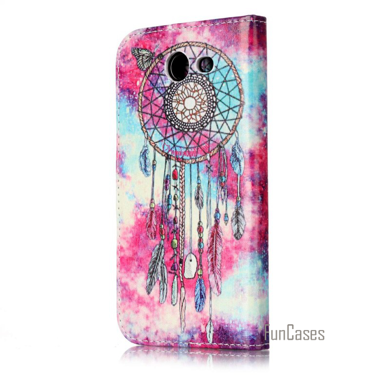 Fashion Pink Marble Flower Wallet card PU Leather stand case cover For Samsung Galaxy J3 2017 J5 2017 Samsung J3 2017 J5 2017