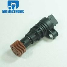 MH Электронный одометр, датчик скорости для hyundai Elantra Sonata Tiburon Kia Optima Spectra Mazda BS15-41-3802900 BS15413802900