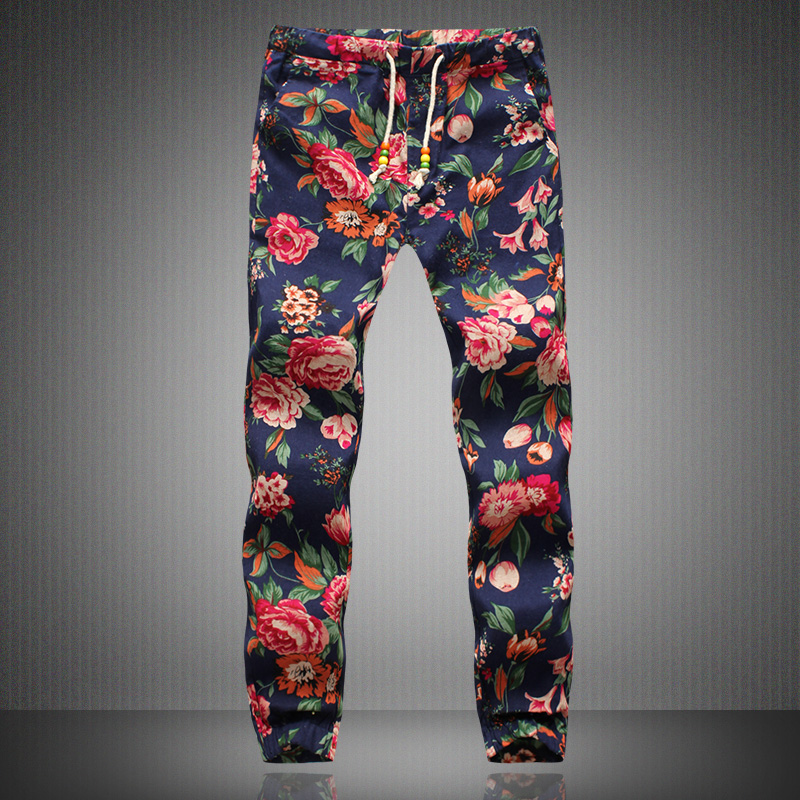 Online shopping for popular & hot Mens Floral Pants from Men's Clothing & Accessories, Suits, Harem Pants, Skinny Pants and more related Mens Floral Pants like men pants floral, floral men pants, men floral pants, floral pant mens. Discover over of the best Selection Mens Floral Pants on hereyfiletk.gq Besides, various selected Mens Floral Pants brands are prepared for you to .