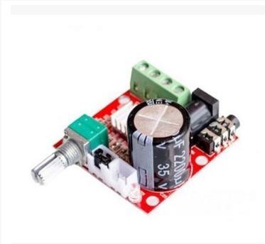 pam8610 mini power amplifier board tda2030 12v 10w pure d class power amplifier module in. Black Bedroom Furniture Sets. Home Design Ideas