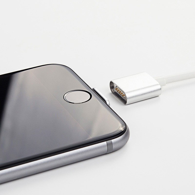 2016-Portable-SNAP-mágneses-töltő-kábel-1-2m-adatkábel-with-mágneses-plug-kit-for-iPhone
