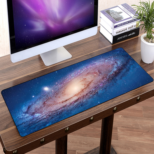 Large sizes DIY Custom Mouse pad mat Anime gaming mousepad L XL game Customized personalized mouse pad 4