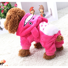 Jackets For Small Medium And large Dogs