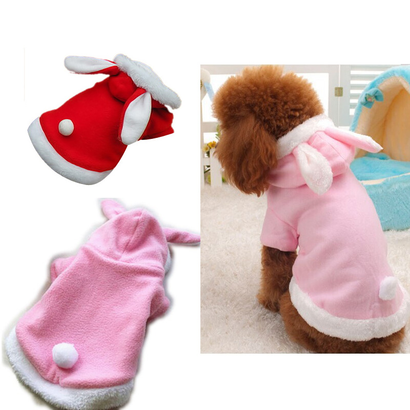 2016-New-Cute-Pet-Cat-Clothes-Easter-Bunny-Costume-Cats-Dogs-Hoodie-Coat-Cotton-Warm-Rabbit(2)