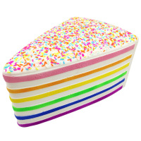 25cm-coloful-cake