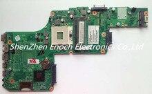 For Toshiba satellite L850 L855 C850 C855 laptop Motherboard Integrated V000275230 DK10FG-6050A2491301-MB-A03