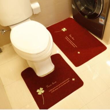 kitchen floor pads promotion-shop for promotional kitchen floor
