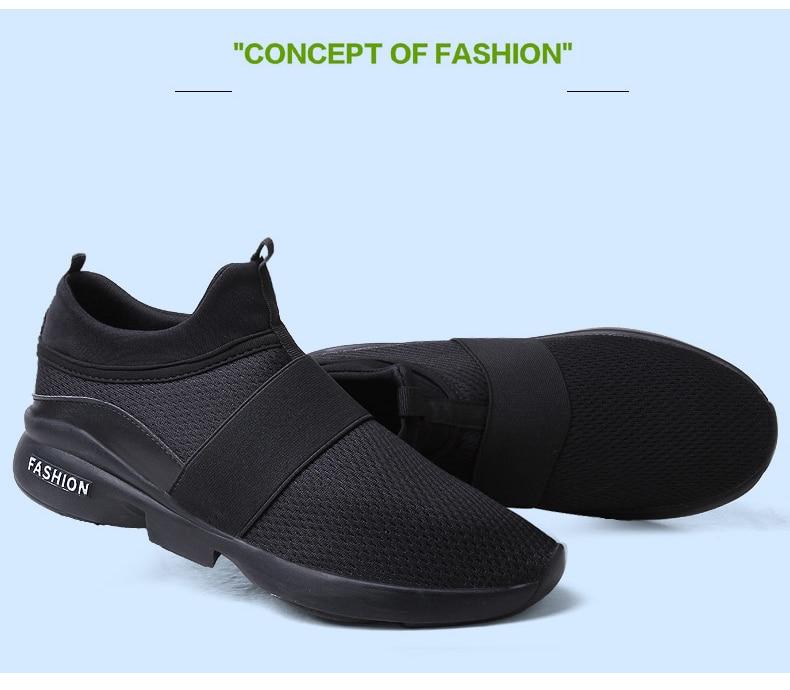 HTB1bACfeaSs3KVjSZPiq6AsiVXam Damyuan New Fashion Men Women Flyweather Comfortable Breathable Non-leather Casual Light Size 46 Sport Mesh Jogging Shoes