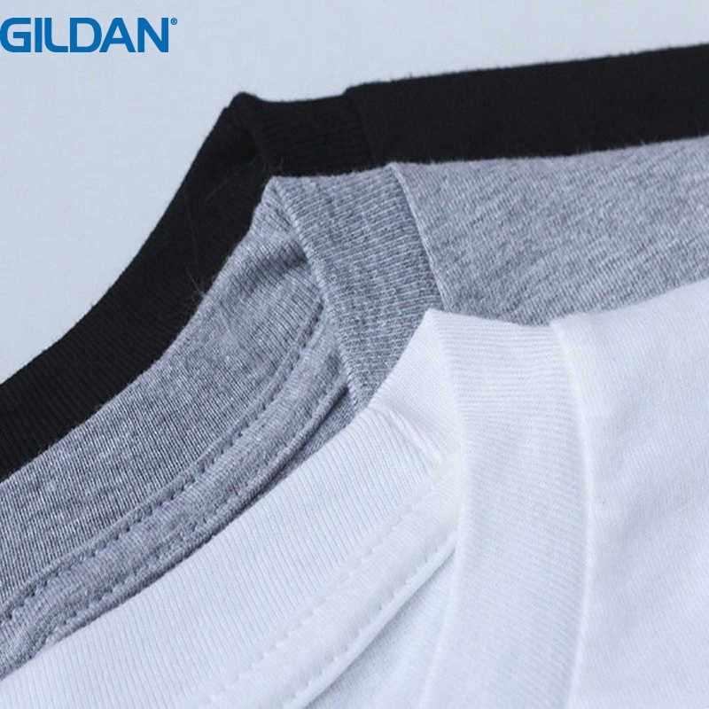 Бесплатная доставка 2017 новая мода Мужская футболка брендовая одежда черный флаг все пошло черные тонкие прямые футболки с круглым вырезом