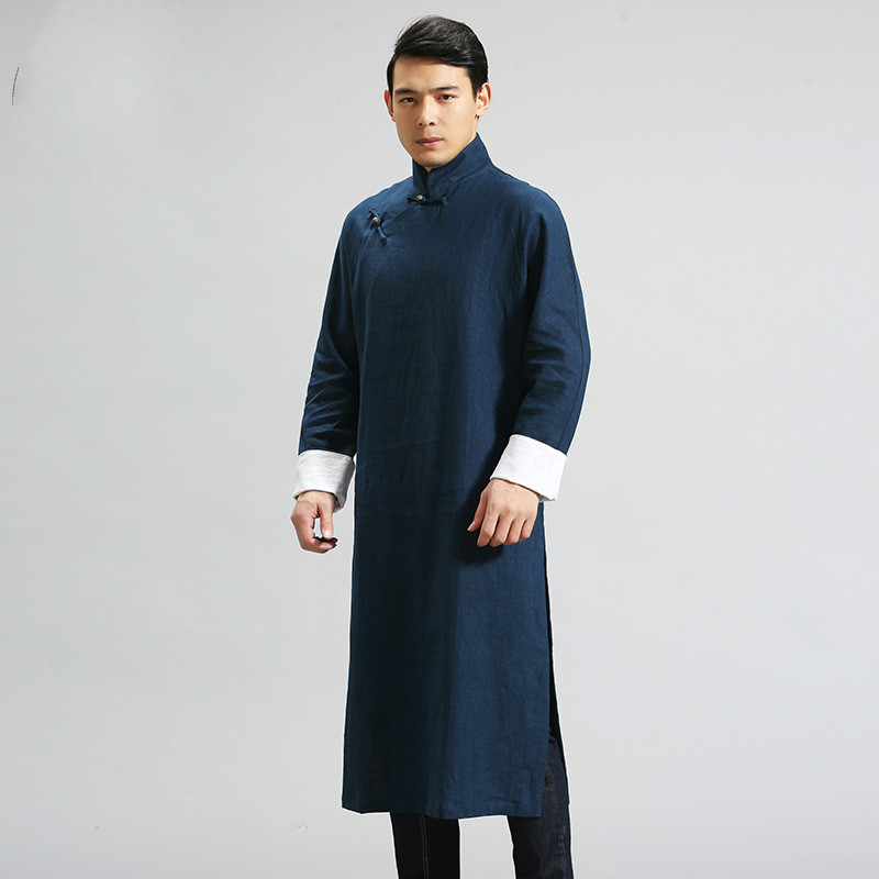 Traditional Chinese Men Clothing | www.pixshark.com ...