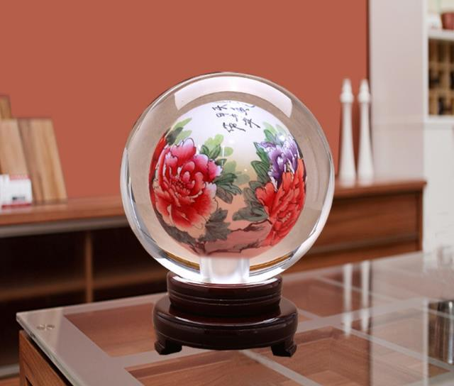 Online get cheap chino lámparas de globo  aliexpress.com ...